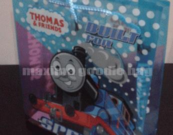 Goody Bag Ultah Anak Lengkapi Perayaan Pesta