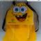Jual Goody Bag untuk Ultah Anak Untuk Kemeriahan Pesta