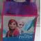 Tas Ulang Tahun Frozen Cantik Sebagai Tas Souvenir