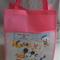 Goody Bag Ramah Lingkungan